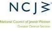 NCJW Detroit