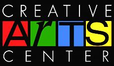 Creative Arts Center Logo