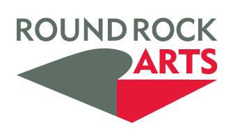 Round Rock Area Arts Council