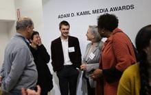 Kamil Awards