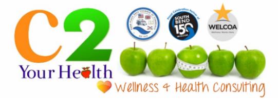 C2 Your Health LLC