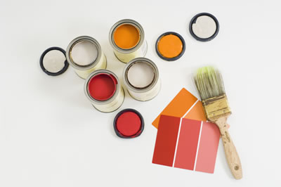 paint-cans-swatches.jpg