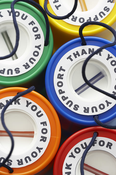 charity_containers_color.jpg