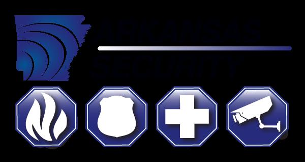 November 2018 Newsletter Northwest Arkansas Home