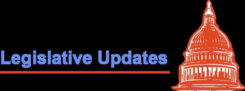 Legislative Action Alert Bill To >> Nutrition Action Alert Legislative Update Hunger Free Schools Bill