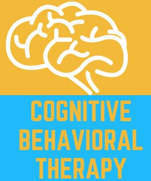 Cognitive Behavioral Therapy _CBT_