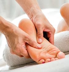 FPN Treating Painfuld DPN