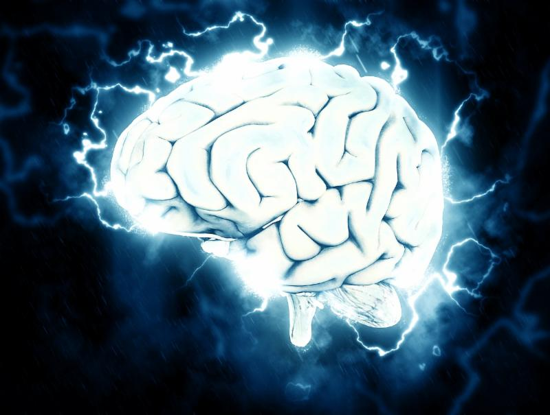 Optimizing Deep Brain Stimulation