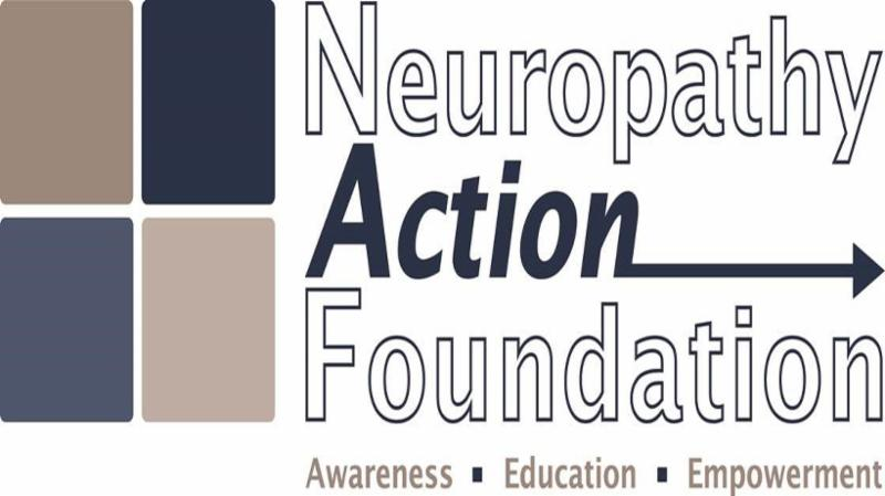 FPn Neuropathy Action Foundation