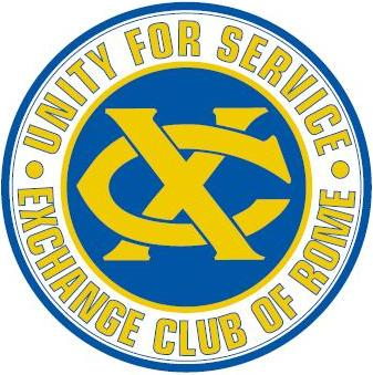 Rome Exchange Club