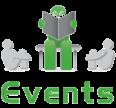 Evanced Events