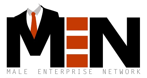 Male Enterprise Network