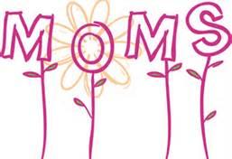 Moms_ Group