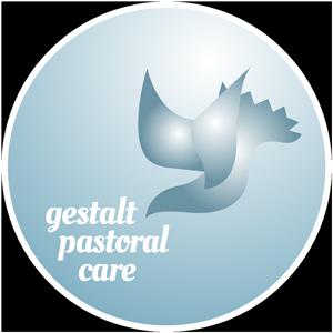 Gestalt Pastoral Care