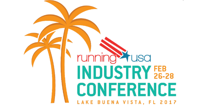 Running USA Industry Conference