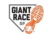 The Giant Race