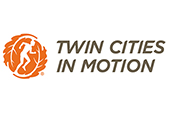 Twin Cities in Motion