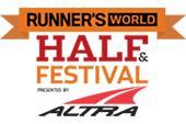 Runner_s World Half and Festival