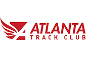 Atlanta Track Club