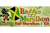Reggae Marathon and Half Marathon