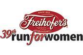 Freihofer_s Run for Women_