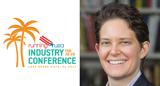 2017 Running USA Industry Conference