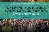 NCS4 Best Practices Guide