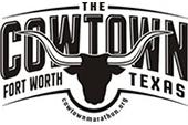 The Cowtown