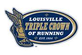 Louisville Triple Crown of Running