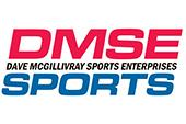 DMSE Sports