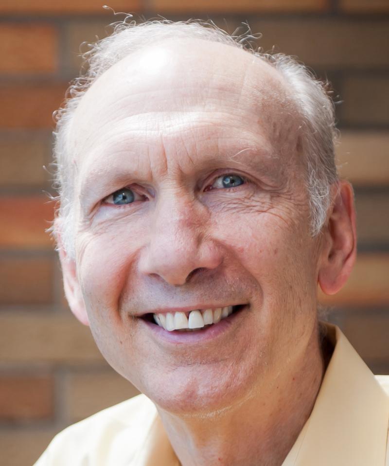 Jim Morningstar