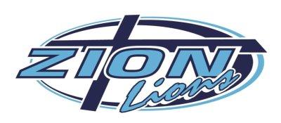 zion logo