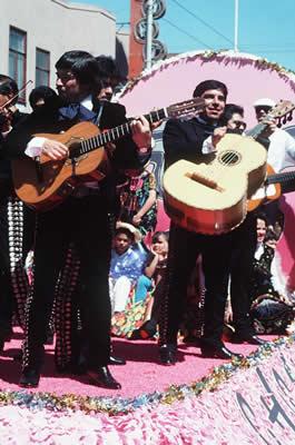 mariachi-band.jpg