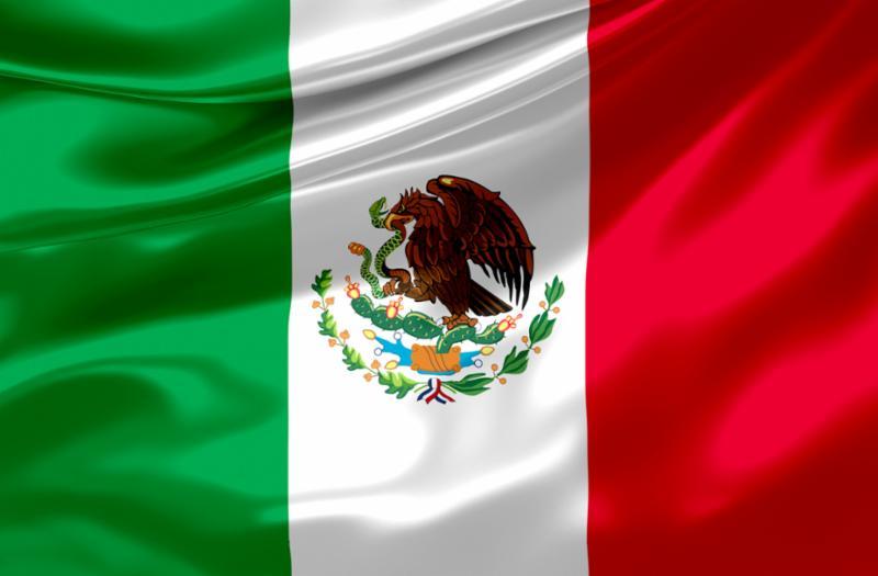 satin_mexican_flag.jpg