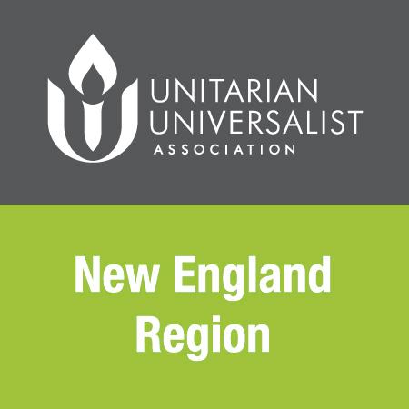 New England Region UUA