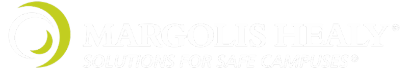 Margolis Healy logo