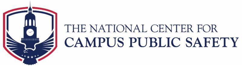 National Center logo