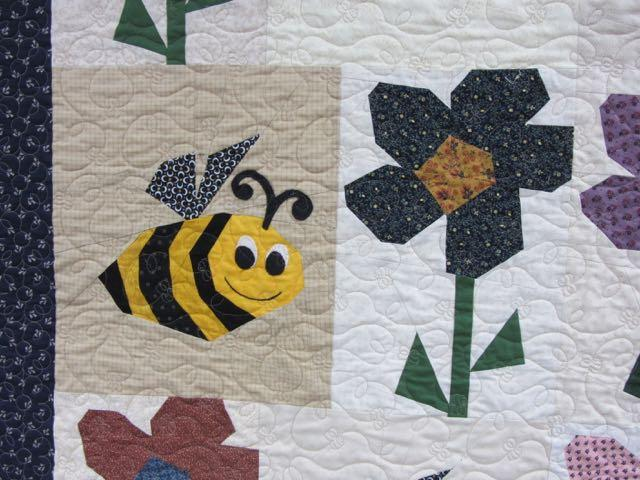 Honey Bee Buggy Barn