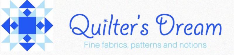 Logo from Website