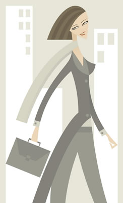 graphic-business-woman.jpg