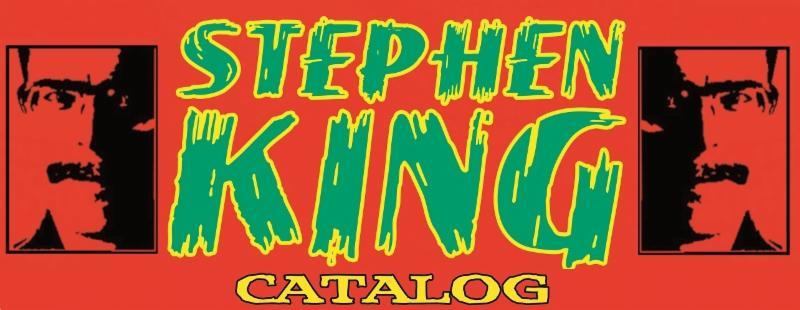 SKC_Catalog