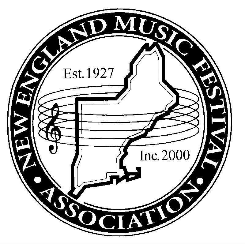 NEMFA Logo