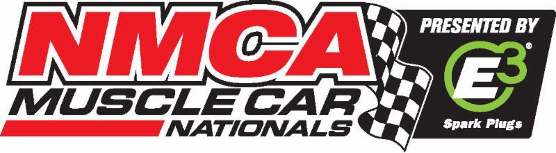 NMCA Series logo 2016