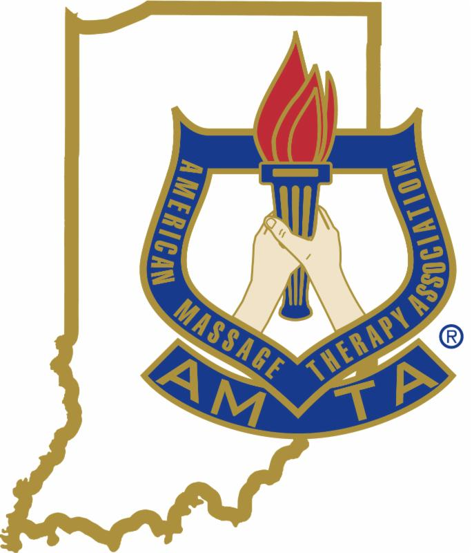 AMTA Indiana Chapter