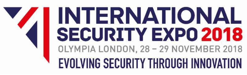 Int Sec Expo
