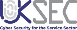 UKSec logo