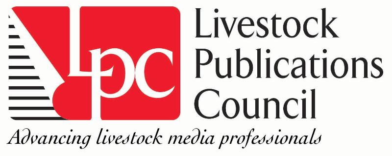 LPC logo 2013