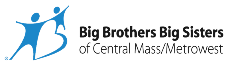 Big Brothers Big Sisters of Central Mass/ Metrowest