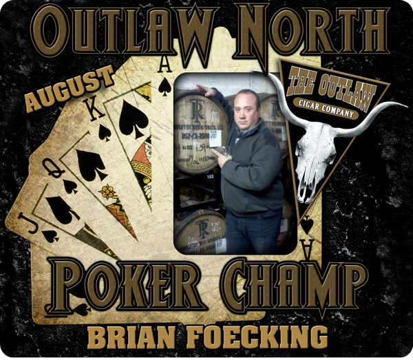Greg emerson poker