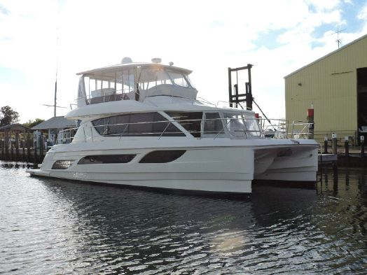POWER CAT FOR SALE: 
